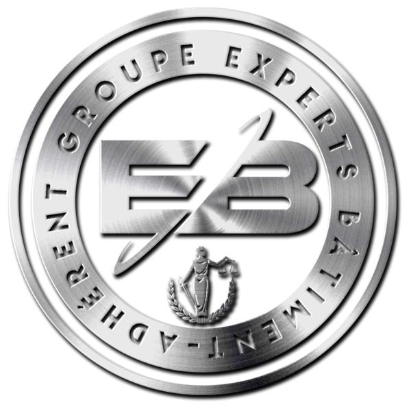 Gourpe Experts Bâtiment 27