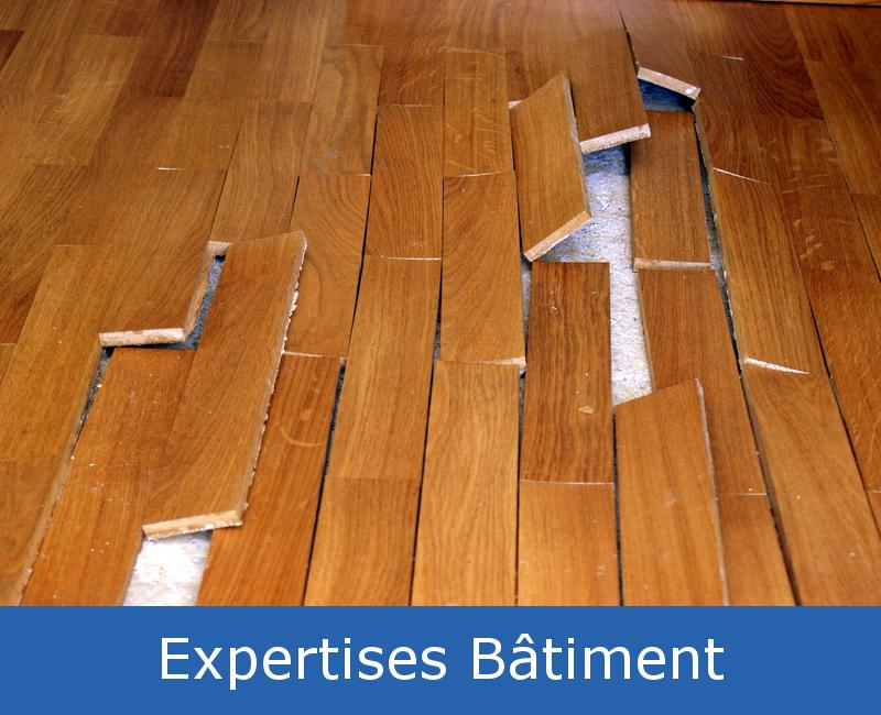 expert immobilier, expertise bâtiment, contre expertise, expert construction,