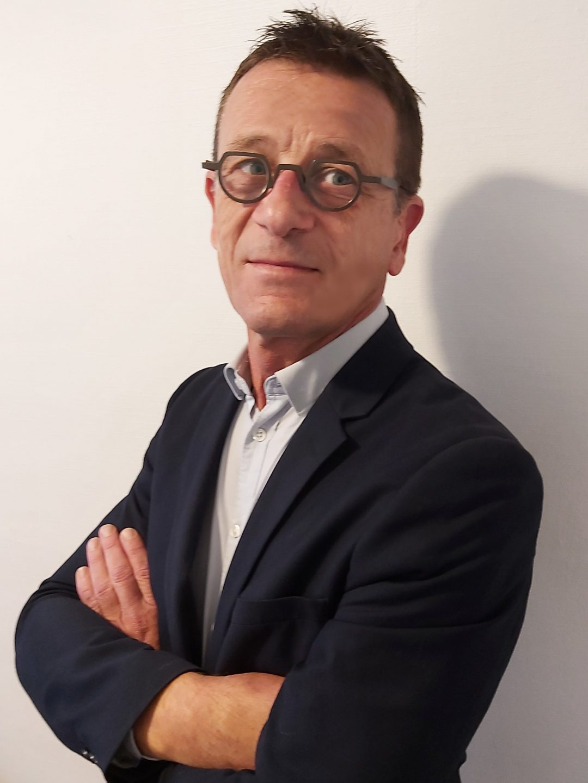 Christophe Pigné expert bâtiment 27